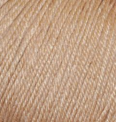 Alize baby wool vauvalanka beige
