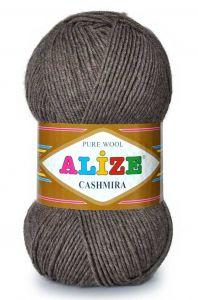 Alize cashmira wool yarn