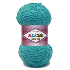 Alize cotton gold cotton yarn