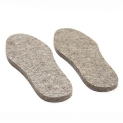 Botties Felt Insole