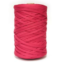 esteri tube yarn