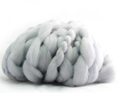 Super chunky wool yarn Grosso