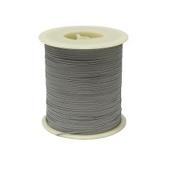 Reflective tape 1.5 mm, 900 m spool