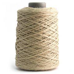 Jute yarn tex 330x8