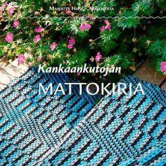 Kankaankutojan Mattokirja (på finska)