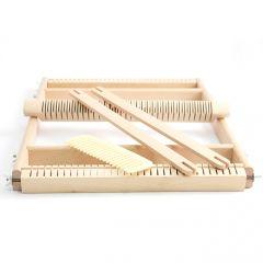 Weaving Frame Loom 47 x 34 cm