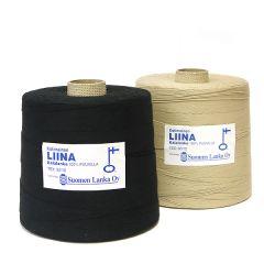 liina fiskegarn 12-trådigt 1,8 kg