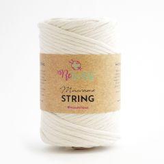 ReTwisst Macrame String 5 mm