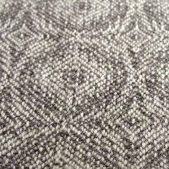 Ohje: Kudottu Motti-huopa