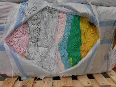 Matonkudepaali P57 / 270kg