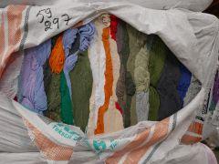 Matonkudepaali P59 / 297 kg