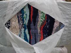 Matonkudepaali, trikookude, kirjava, P60 / 350 kg