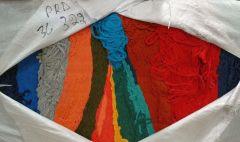 Matonkudepaali, trikookude, ei vyyhditty, nro 36, 322 kg
