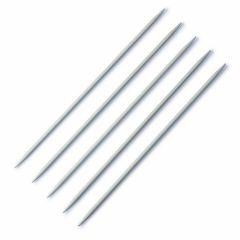 Prym strumpstickor aluminium