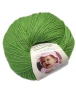 Alize baby wool baby yarn