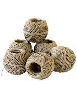 linen cord