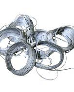 Reflexband knippe