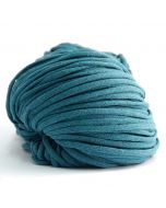 lilli tube yarn