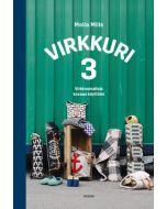 Virkkuri 3 – Molla Mills (in Finnish)