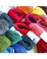 paper yarn 200 g