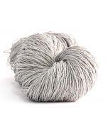 Veera linen yarn