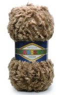 Alize furlana knitting yarn