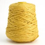 jute cord for crochet and weaving