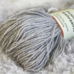 Finnish wool yarn