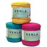 t-shirt yarn venla