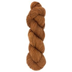 Urth harvest fingering merino wool yarn