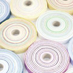 Lankava Aino Rag Rug Yarn color mix