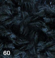 Alize furlana neulelanka musta