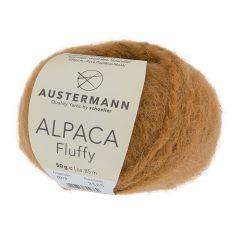 Austermann Alpaca Fluffy