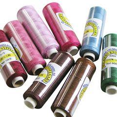 Bockens linen lace yarn 60/2