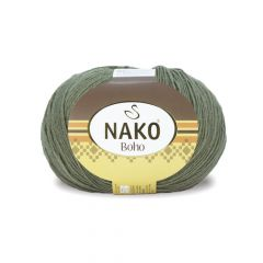 Nako Boho Classic -sukkalanka