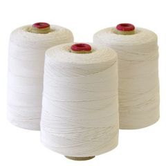 Egyptian Cotton Warp Yarn-tex 30x6