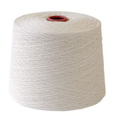 Esito cotton yarn