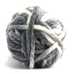 Himalaya Combo-52705 Brokig - grå