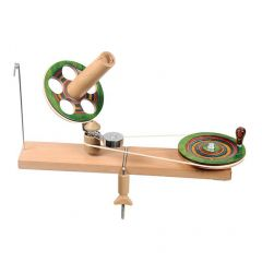 KnitPro Signature Mega Ball Winder