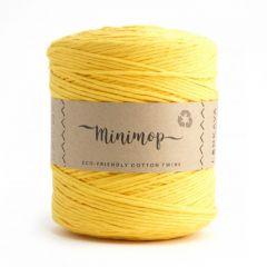 Lankava minimop yarn