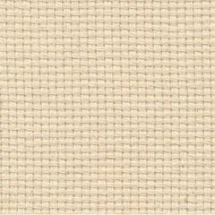 Zweigart Monks Cloth 3528 -handarbetstyg