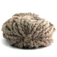 Naturalia chunky wool yarn
