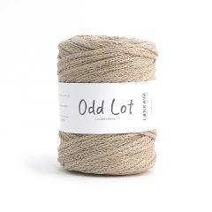 Odd Lot Chunky Linen Twine