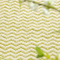 Ohje: Kudottu Kevät-matto