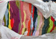 Matonkudepaali, trikookude vyyhdeillä, P1 300 kg