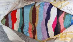 Matonkudepaali, trikookude vyyhdeillä, P34/312 kg