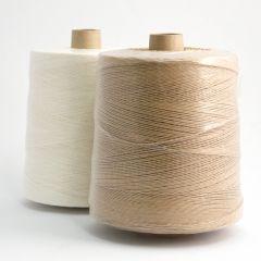thin paper yarn cone 2 kg