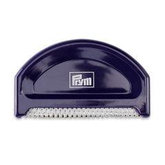 Prym Wool Comb