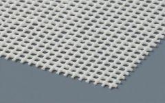 Pufnet 5 mm anti-slip grid-60 cm