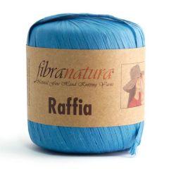Fibra Natura Raffia paper yarn